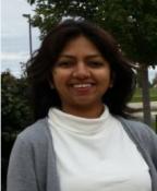Pooja Joshi-Life Coach