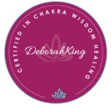 chakra-wisdom-healing-certificate-deborah-king-center
