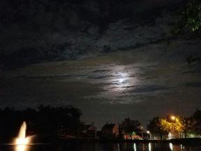 Full Moon-2016