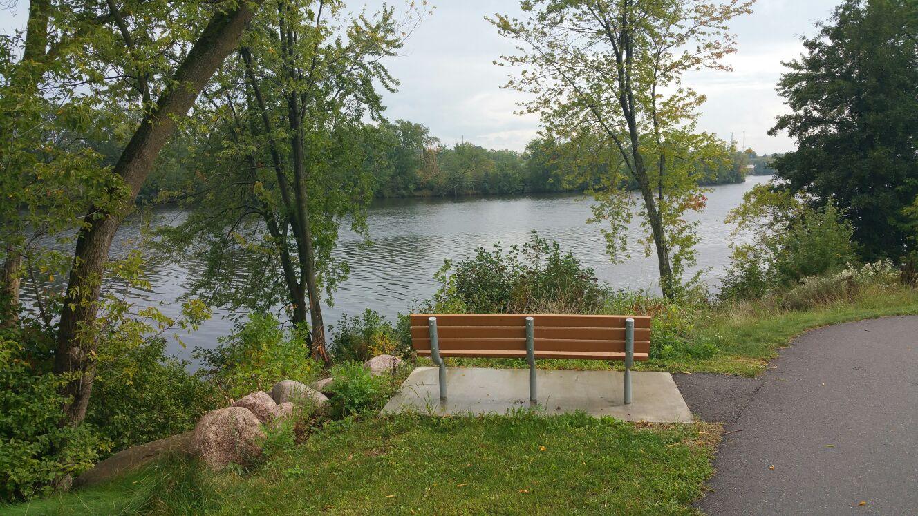 reflective-bench-lake
